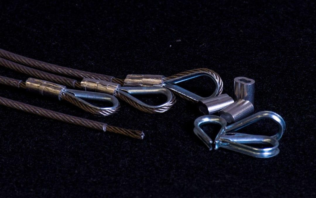Corte y Crimpado de cables 02